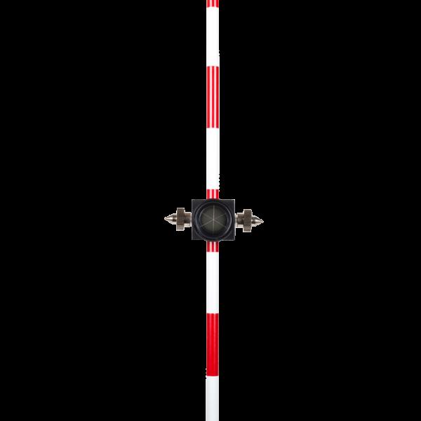 Отражатель RGK HDMINI 103
