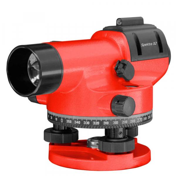 Оптический нивелир Condtrol Spektra 32