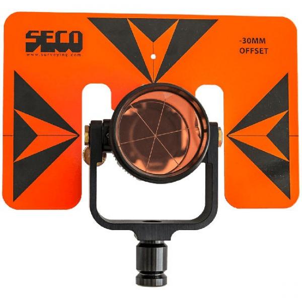 Отражатель Seco 6402-02