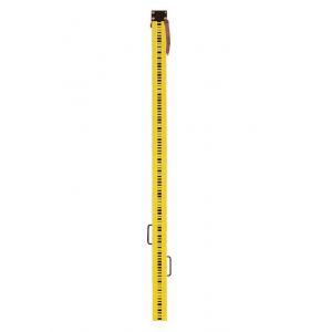 Рейка нивелирная Sokkia (1 м), для DL-500/SDL