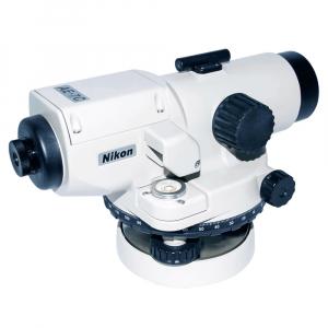 Оптический нивелир Nikon AE-7C
