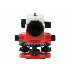 Оптический нивелир Geobond N7-24