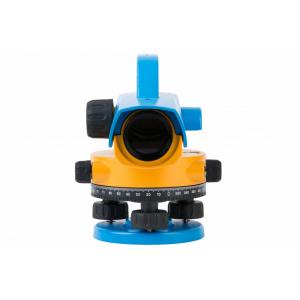 Оптический нивелир Geobond N7-26