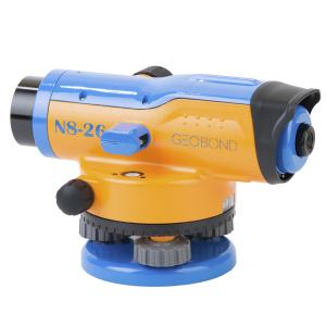 Оптический нивелир Geobond N8-26