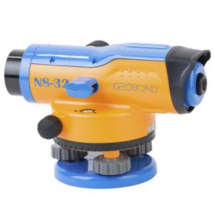 Оптический нивелир Geobond N8-32