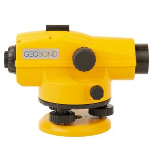 Оптический нивелир Geobond N7-36