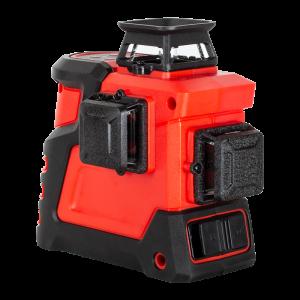 Лазерный нивелир RGK PR-3R