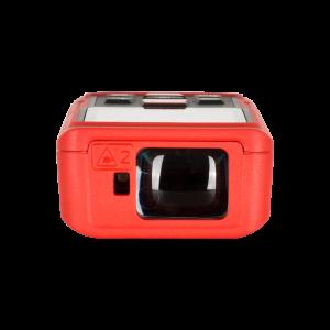 Лазерный дальномер RGK DL50