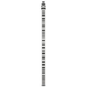 Рейка нивелирная Trimble TD25 (5/1м)
