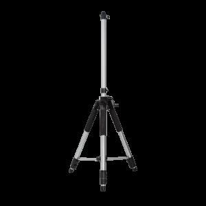 Штатив RGK ST-330