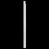 Рейка нивелирная RGK FB-3