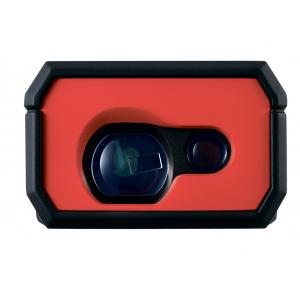 Лазерный дальномер Leica DISTO D110
