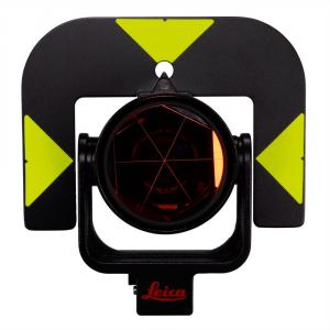 Отражатель Leica GPR121
