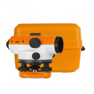 Оптический нивелир RGK C-20