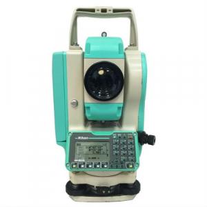 Тахеометр Nikon DTM 352 б/у