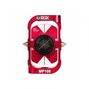 Отражатель RGK MP 108